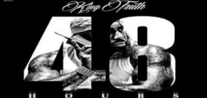 48 Hours Later BY Trae Tha Truth